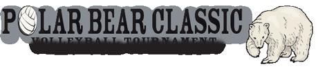 Polar Bear Classic